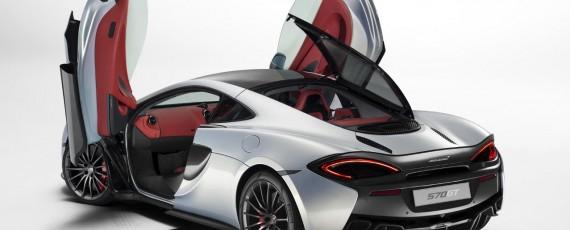 Noul McLaren 570GT (04)