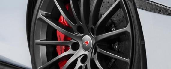 Noul McLaren 570GT (06)