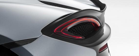 Noul McLaren 570GT (05)
