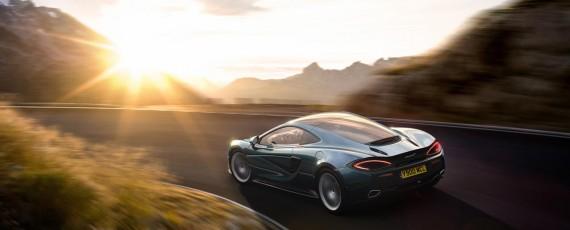 Noul McLaren 570GT (08)