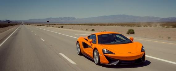 Noul McLaren 570S Coupe (01)