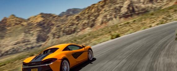 Noul McLaren 570S Coupe (02)