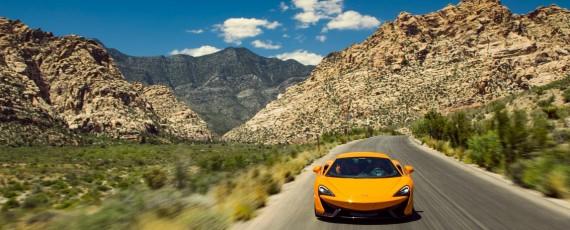 Noul McLaren 570S Coupe (03)