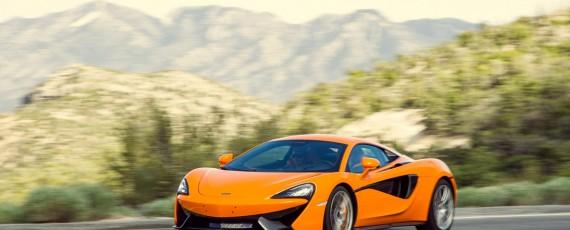 Noul McLaren 570S Coupe (04)