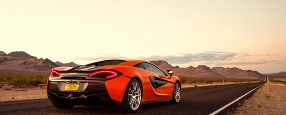 Noul McLaren 570S Coupe (06)