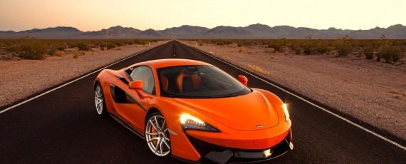 Noul McLaren 570S Coupe (07)