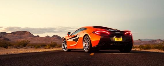 Noul McLaren 570S Coupe (08)