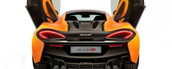 Noul McLaren 570S (04)