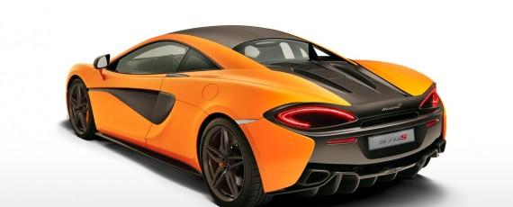 Noul McLaren 570S (03)