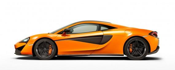 Noul McLaren 570S (02)