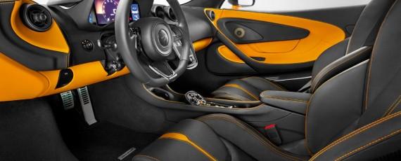 Noul McLaren 570S (05)