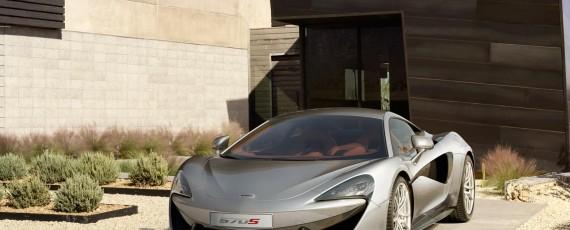 Noul McLaren 570S (09)