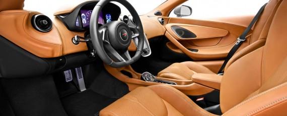 Noul McLaren 570S (13)