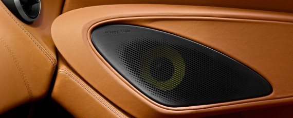 Noul McLaren 570S (16)
