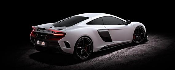 Noul McLaren 675LT (03)