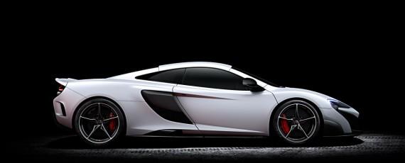 Noul McLaren 675LT (04)