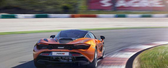 Noul McLaren 720S (02)