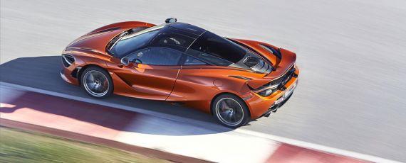 Noul McLaren 720S (03)