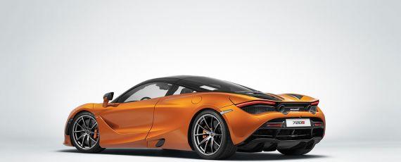 Noul McLaren 720S (06)