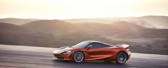 Noul McLaren 720S (04)