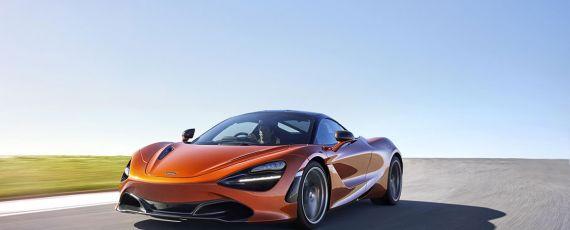 Noul McLaren 720S (05)