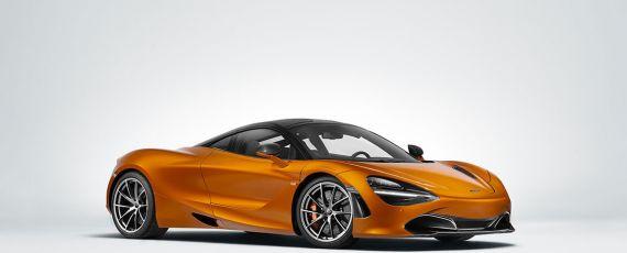 Noul McLaren 720S (07)