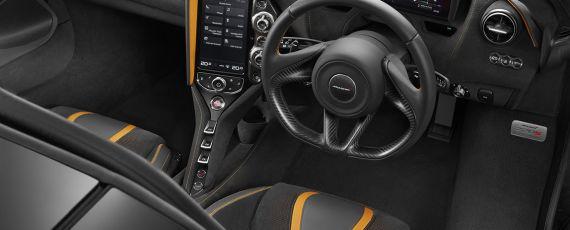Noul McLaren 720S (09)