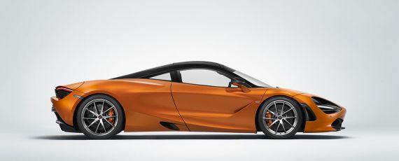 Noul McLaren 720S (08)