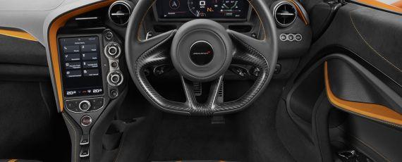 Noul McLaren 720S (10)