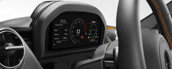 Noul McLaren 720S (11)