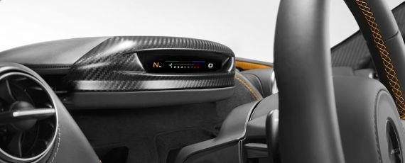 Noul McLaren 720S (12)