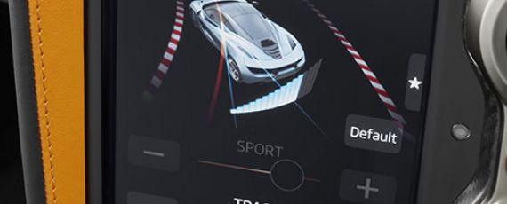 Noul McLaren 720S (13)