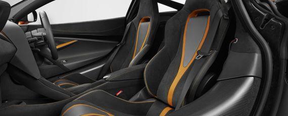 Noul McLaren 720S (14)