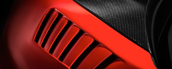McLaren Super Series - accesorii MSO Defined (01)