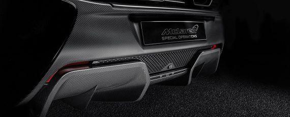 McLaren Super Series - accesorii MSO Defined (02)