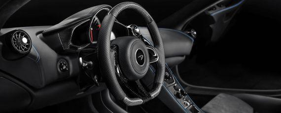 McLaren Super Series - accesorii MSO Defined (04)