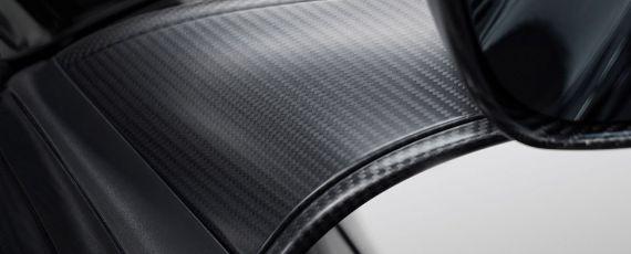 McLaren Super Series - accesorii MSO Defined (03)