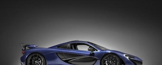 McLaren P1 by MSO (02)
