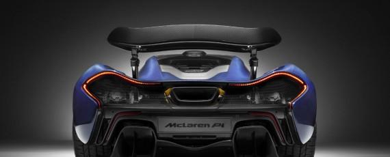 McLaren P1 by MSO (04)