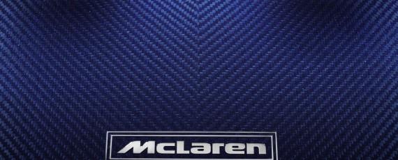 McLaren P1 by MSO (06)
