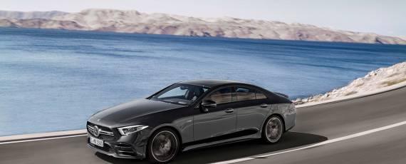 Mercedes-AMG CLS 53 4MATIC+ (01)