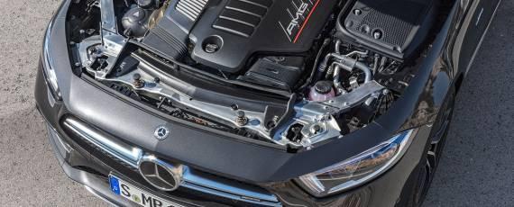 Mercedes-AMG CLS 53 4MATIC+ (09)