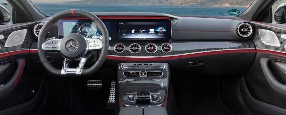 Mercedes-AMG CLS 53 4MATIC+ (08)
