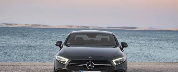 Mercedes-AMG CLS 53 4MATIC+ (03)