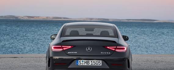 Mercedes-AMG CLS 53 4MATIC+ (04)