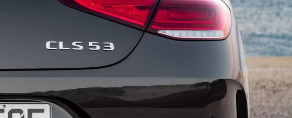Mercedes-AMG CLS 53 4MATIC+ (06)