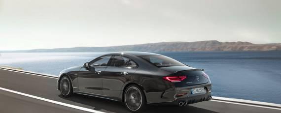 Mercedes-AMG CLS 53 4MATIC+ (02)