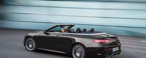Mercedes-AMG E 53 Cabriolet 4MATIC+ (02)