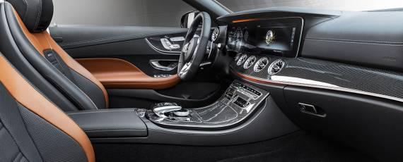 Mercedes-AMG E 53 Cabriolet 4MATIC+ (03)