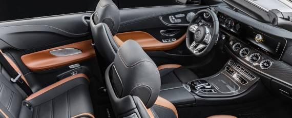 Mercedes-AMG E 53 Cabriolet 4MATIC+ (04)